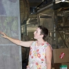 AIGA Workshop: Emily Herr Mural Workshop