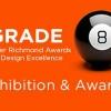 grade8-logo