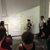 AIGA Workshop: IBM Design Thinking