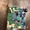 Mosaic Workshop Johannah Willsey
