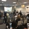 SEGD Richmond Panel Discussion