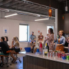 Studio Tour - Shockoe | Mobile By Design