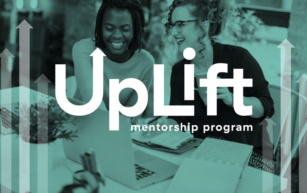 Uplift Mentor Mentee Program