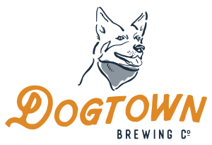 Dogtown Brewing Co
