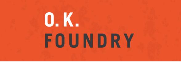 OK Foundry Company