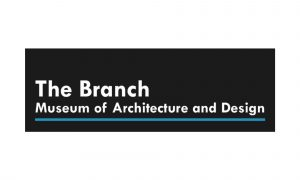 The Branch Museum of Architecture and Design